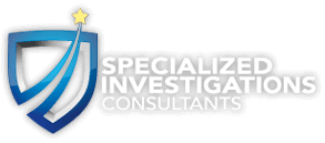 Specialized Investigations